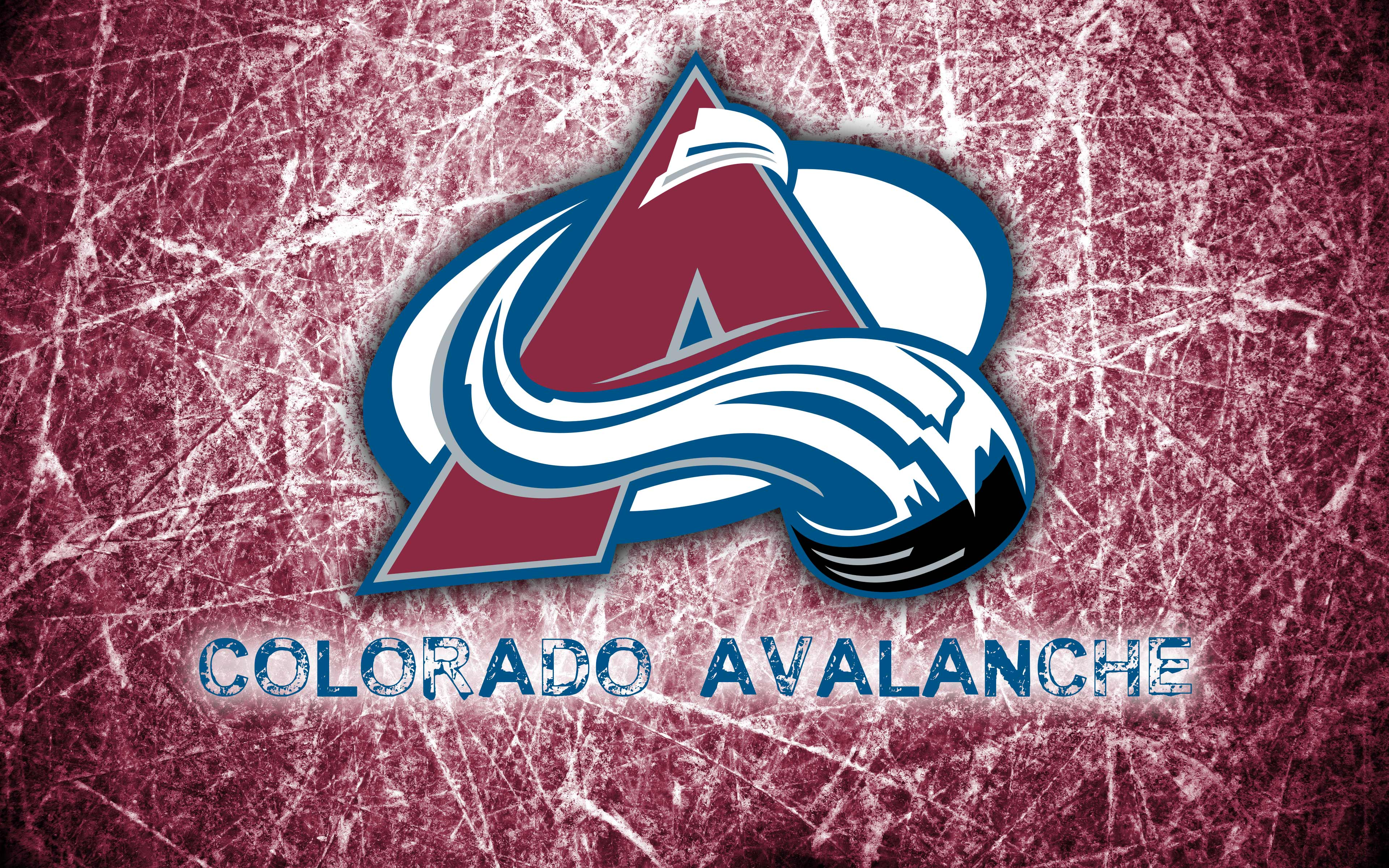 colorado avalanche wallpaper 2017 2018 best cars reviews