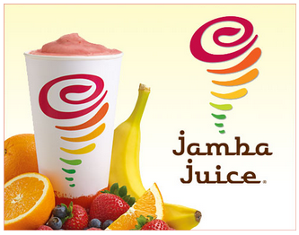 the weather is starting to warm up so why not cool down with some free jamba juice enjoy bogo at jamba juice and help support the moms community outreach